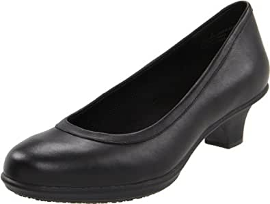 Amazon.com: crocs Women's Grace Heel: Shoes