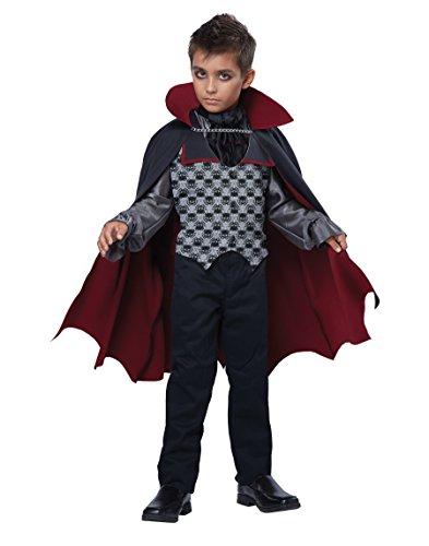 California-Costumes-Count-BloodfiendChild-Costume