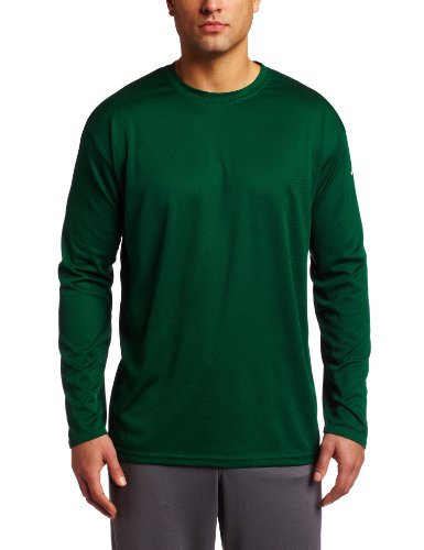asics-mens-circuit-7-warm-up-long-sleeve-shirt-forest-xx-large