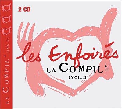 La Compil' /Vol.3