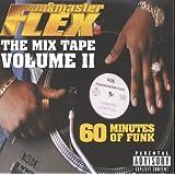Mix Tape 2