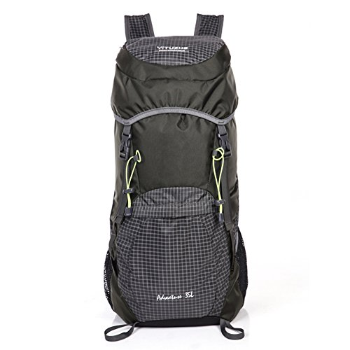 Packable-Waterproof-Hiking-Backpack-35L-Ultralight-Travel-Backpacking-Backpacks-Outdoor-Camping-Climbing-Cycling-Sports-Travelling-Rucksacks-Daypack-Lightweight-Foldable-Trekking-Bag-Carry-on-Day-Pack