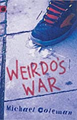Weirdo's War (Black Apple)