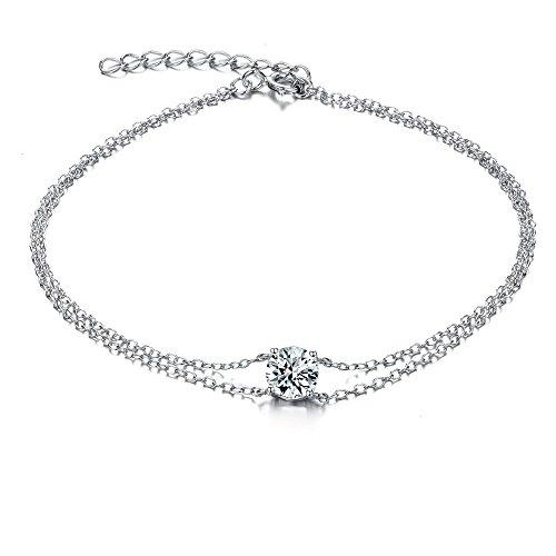 simple-solitaire-aaa-simulated-diamond-cz-dainty-bracelet-for-women-sterling-silver-jewellery-classi
