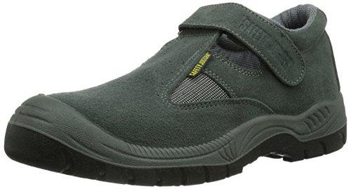 Saftey Jogger BESTSUN, Chaussures de sécurité mixte adulte