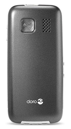 Doro-Primo-Tlphone-portable-dbloqu-2G-Ecran-17-pouces-10-Go-simple-SIM-Gris