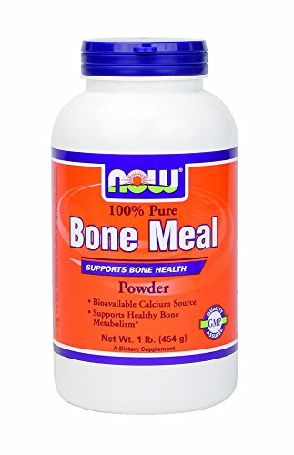now-foods-bone-meal-powder-1-lb-454-g