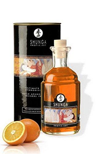 Huile-de-massage-rotique-comestible-orange-100-ml