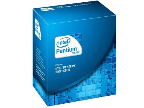 intel pentium dual cpu e2200 audio driver downloadtrmds