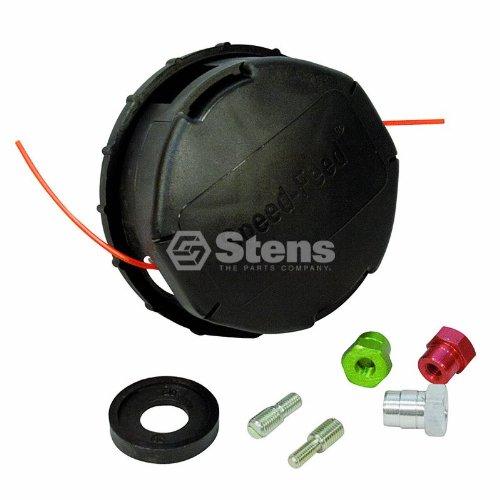 Stens 385-288 Speed Feed 450 Trimmer Head