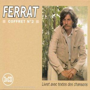Henri Gougaud - Chante Les Troubadours