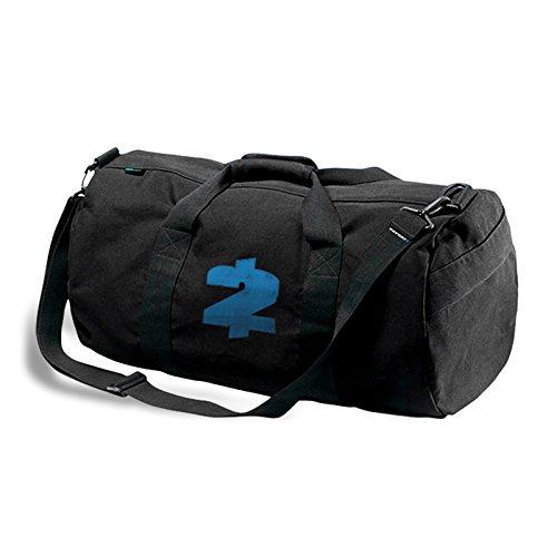 sac-de-voyage-avec-sangle-a-lepaule-sur-le-theme-du-jeu-daction-payday-2-avec-logo-2-poches-laterale