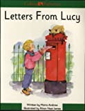 img - for Letters from Lucy: Big Book book / textbook / text book