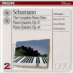 Robert Schumann - Page 2 41Z0QTWR4SL._SL500_AA240_
