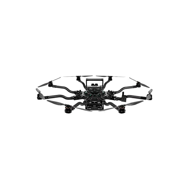 Freefly-Alta-8-8-Rotor-Aerial-Drone-UAV-Optimized