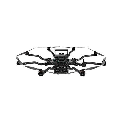 Freefly-Alta-8-8-Rotor-Aerial-Drone-UAV-Optimized