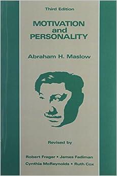 visualizing psychology 3rd edition pdf free