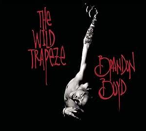 Wild Trapeze
