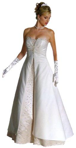 wedding gown, wedding dress dream, wedding dresses, One of a Kind Wedding Gown, bridals gown