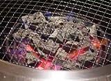 溶岩割石 石焼,焼き石,焼石用 3kg