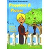 img - for Ploppidoo a plotzer: Starring Danny Deedle Dawdle (Secret hideout adventure books) book / textbook / text book