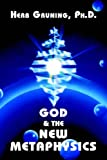 img - for God & the New Metaphysics book / textbook / text book