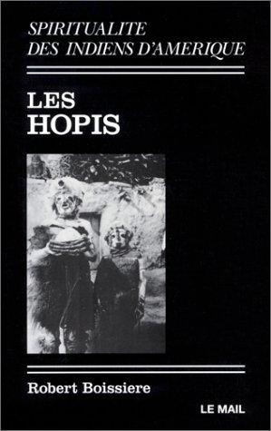 Spiritualité De Indiens Damérique Tome 3 Les Hopis Télécharger