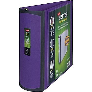 staples-better-3-inch-slant-d-3-ring-view-binder-purple
