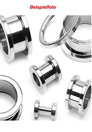 piercing-dreams-tunel-dilatador-con-rosca-de-tornillo-316-l-acero-quirurgico-talla50-mm