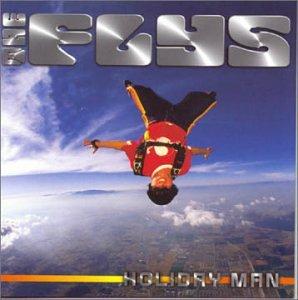 Flys - Holiday Man - Zortam Music