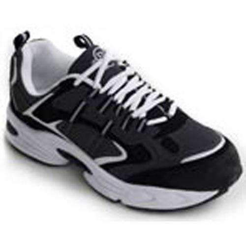 Best Tennis Shoes For Achilles Heel