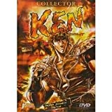 echange, troc KEN le Survivant - Le Film Collector
