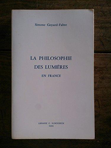 la-philosophie-des-lumieres-en-france