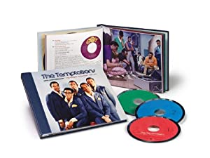 50th Anniversary: Singles Collection 1961-1971