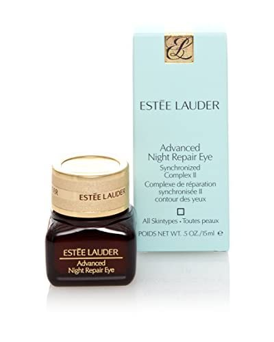 Estée Lauder Serum para el Contorno de Ojos Advance Night Repair 15 ml