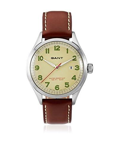 Gant Reloj con movimiento Miyota Icon W70461  41 mm
