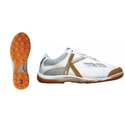 Soccer  Kelme Malaga Turf Shoe 7d5f26615cb7e