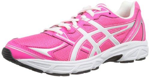 Asics-Patriot-6-Zapatillas-de-running-para-mujer