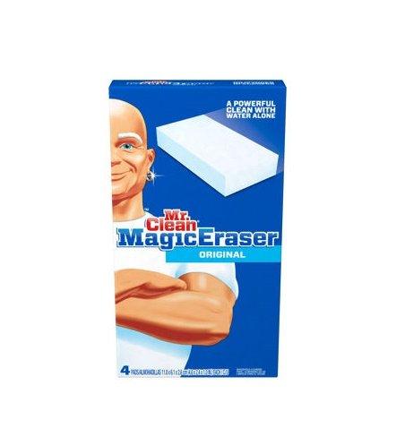 mr-clean-magic-eraser-original-8-count