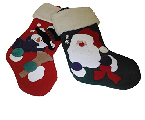 Rubie's Costume Co Courd Snowman/Santa Costume