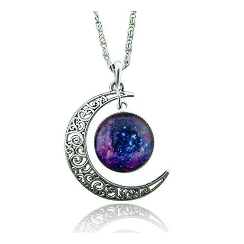 cosplaza-himmel-halbmond-erde-galaktischen-universums-schone-damen-anhanger-halskette-lila