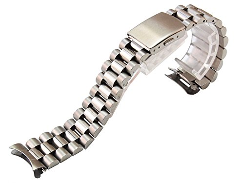 22mm-solid-stainless-steel-president-oyster-replacement-bracelet-for-scuba-6309-7040-turtle