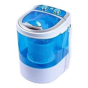 bosch washing machine bearing kit