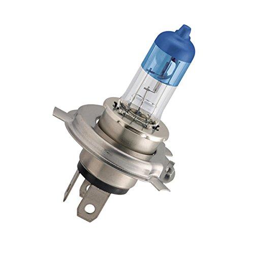 philips-12342cvpbs2-fahrzeuglampe-colorvision-h4-blau-2-stuck