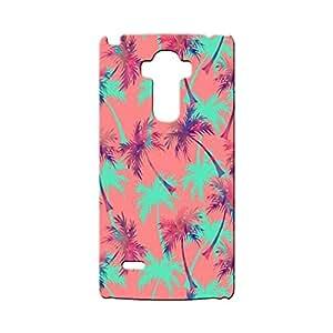 G-STAR Designer Printed Back case cover for OPPO F1 - G7886