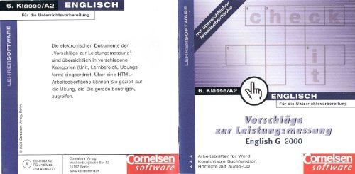 english-g2000-vorschlage-zur-leistungsmessung-6-klasse-a2