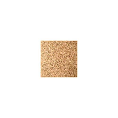 silice-hn31-silice-sable-fin-02-05-mm-hn31-saupoudrage-etancheite-liquide-ajout-resine-autolissante-