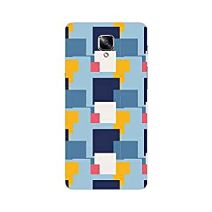 One plus 3 Cover - Hard plastic luxury designer case for one plus 3-For Girls and Boys-Latest stylish design with full case print-Perfect custom fit case for your awesome device-protect your investment-Best lifetime print Guarantee-Giftroom 568