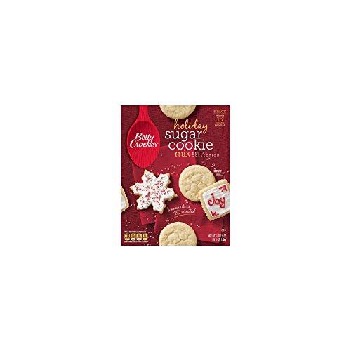 betty-crocker-holiday-sugar-cookies-mix-kit-recipe-collection-makes-15-dozen-cookies