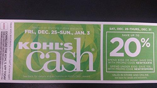 30-kohls-cash